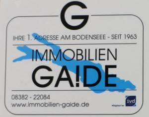 IMGP0220